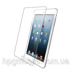 Защитное стекло для iPad mini 4 - HPG Tempered Glass (9H, 0.3 mm)