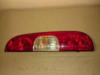 Фонарь задний правый 05-FiatDoblo2000-200951755144, 20110999