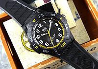 Часы Q&Q GW36-002