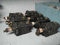 Ремонт гидроморов МГП-80, МГП-100, МГП-125, МГП-160, МГП-200, МГП-250, МГП-315, МГП-400