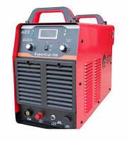 ✅ Аппарат воздушно-плазменной резки Edon EXPERTCUT-100