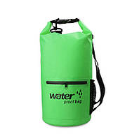 Рюкзак водонепроницаемый Extreme Bag 10L, фото 1