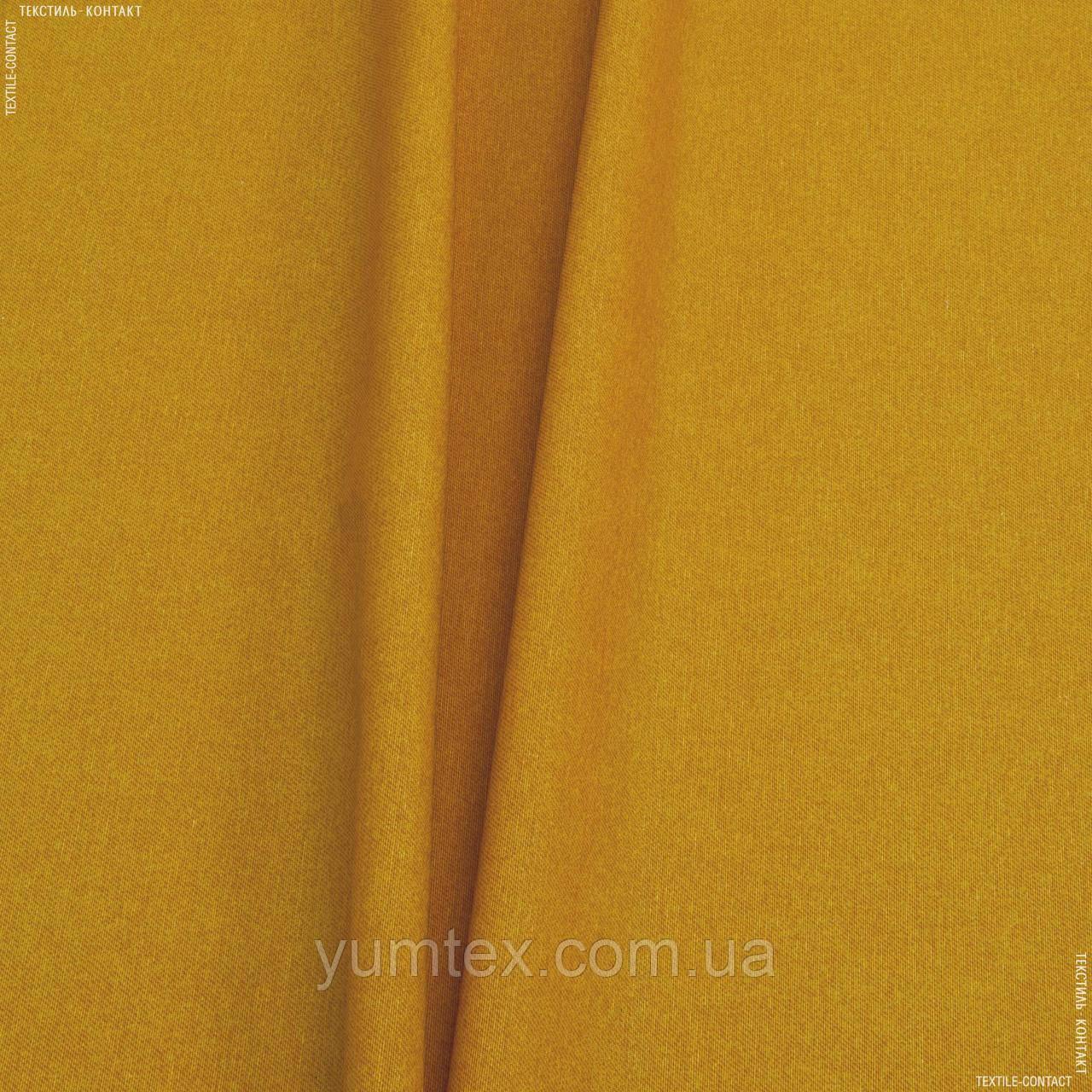 Ткань с акриловой пропиткой дали dali eden 130563