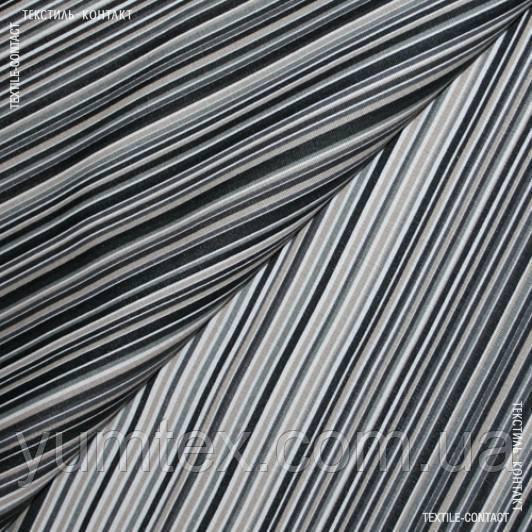 Скатертная акрил родченко білий, беж, чорний 108826