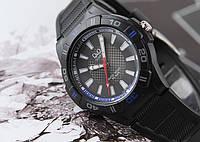 Часы Q&Q GW36-009