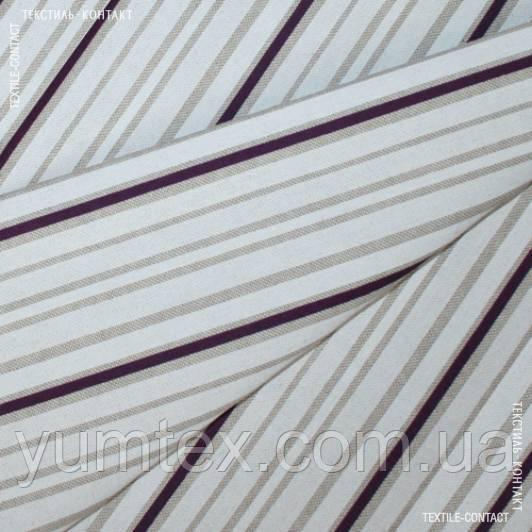 Декор колда смуга фіолет 109219