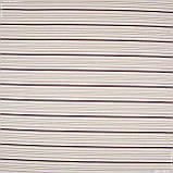 Декор колда смуга фіолет 109219, фото 2