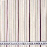 Декор колда смуга фіолет 109219, фото 3