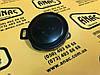 122/62400 Крышка топливного бака на JCB 3CX, 4CX