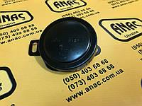 122/62400 Крышка топливного бака на JCB 3CX, 4CX, фото 1