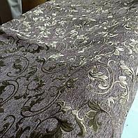 Обивочная ткань для мебели Бостон виолет, фото 1
