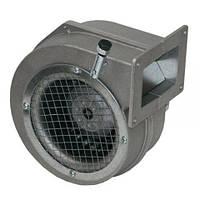 KG Elektronik DP-140 ALU