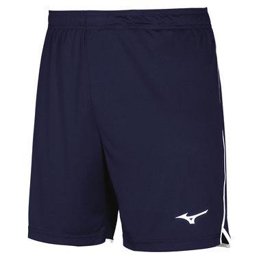 Шорты волейбольные Mizuno High-Kyu Short V2EB7001-14