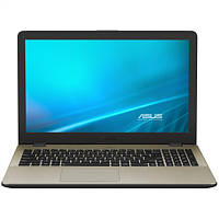 Ноутбук ASUS X542UR-DM206