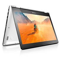 "Ноутбук LENOVO Yoga 500-14iHW(80N5) i3-4005U/4GB/SSD 240GB ""Over-Stock"""