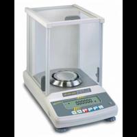 Весы аналитические KERN ABT 320-4M