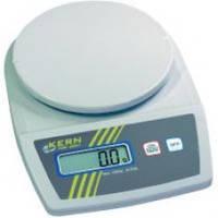 Весы аналитические KERN EMB 600-2