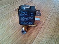 Запчасти Polti соленоид клапан  507 850 850pro 505 525 535  JYZ-3