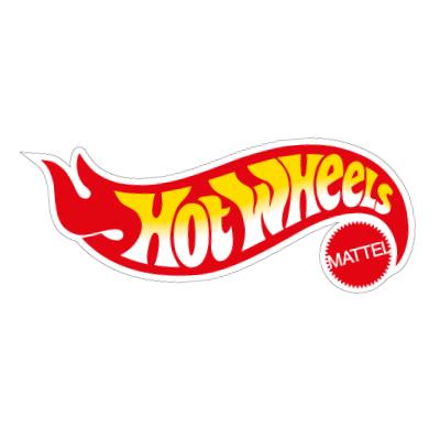 Хот Вилс по доступной цене