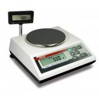 Весы ювелирные AXIS A500R