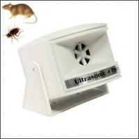Отпугиватель грызунов и насекомых LS-968