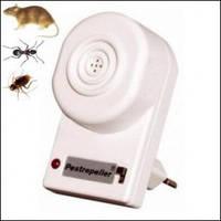 Отпугиватель грызунов и насекомых LS-919