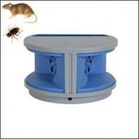 Отпугиватель грызунов и насекомых LS-927