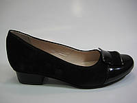 Кожаные туфли ТМ Ross