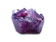 Мыльный камень минерал Аметист