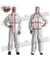 Защитный костюм маляра 3M™4565, размер L