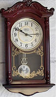 Часы настенные с маятником R&L RL-M094