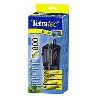 Фильтр внутренний Tetratec IN 800 для аквариума до 150л
