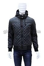 Куртка мужская стеганная Glo-Story, Бесплатная доставка