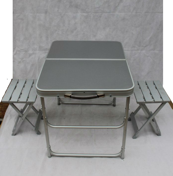 Комплект стол и 2 стула