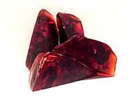 Мыльный минерал Гранат, фото 1