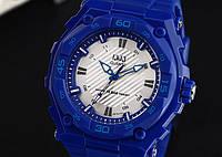 Часы Q&Q GW79-006