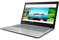 Ноутбук LENOVO 320-15 (80XH00YWRA)
