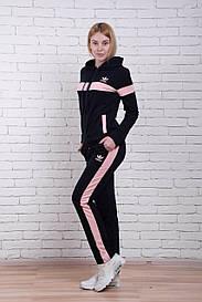 Спортивный костюм женский - купить оптом со склада 7км Одесса