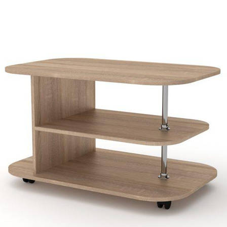 Журнальные столы ТАНГО-L, фото 2