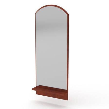 Зеркало ЗЕРКАЛО-3, фото 2