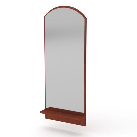 Зеркало ЗЕРКАЛО-3
