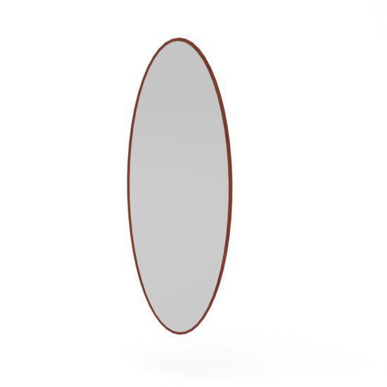 Зеркало ЗЕРКАЛО-1