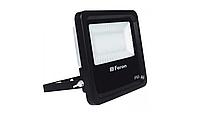 Светодиодный прожектор  70Вт Feron LL-670, фото 1