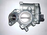 Клапан рециркуляции отработанных газов (EGR) Renault Trafic / Vivaro 2.0dci 2010> (OE RENAULT 147105543R)