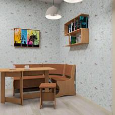 Кухонный уголок ИТАЛИЯ, фото 3
