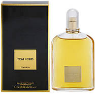 Tom Ford For Men edt - 50ml (ОРИГИНАЛ)
