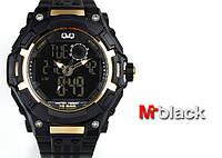 Часы Q&Q GW80-001