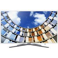 Телевизор Samsung UE49M5510 (UE49M5510AUXUA)