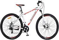 Горный велосипед Crosser count 26'
