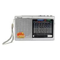 Портативное радио GOLON RX 6633/6622